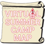 Back to camp map